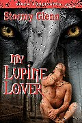 My Lupine Lover (Siren Publishing)