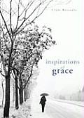 Inspirations of Grace