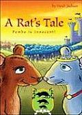 A Rat's Tale: Pemba Is Innocent!