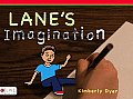 Lane's Imagination