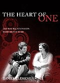 The Heart of One: The Way Relationships Were Meant to Be