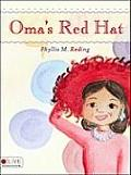 Oma's Red Hat