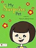 My Surprise Pet