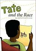 Tate and the Race