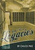 Locker Room Legacies