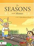 The Seasons with Momo