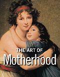 Art of Motherhood