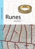 Runes: Ancient Scripts (Ancient Scripts)