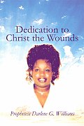 Dedication to Christ the Wounds