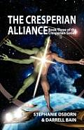 The Cresperian Alliance Cover