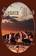 Sonora Wind