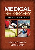 Medical Geography (3RD 11 Edition)