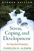 Stress Coping & Development Second Edition An Integrative Perspective