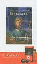 Stargazer [With Headphones]