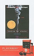 Looking for Alaska [With Headphones]
