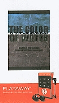 The Color of Water: A Black Man's Tribute to His White Mother [With Headphones]