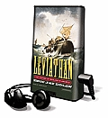 Leviathan: The History of Whaling in America [With Earbuds]