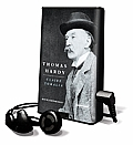 Thomas Hardy [With Earbuds]