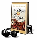 The Last Days of the Incas [With Earphones]