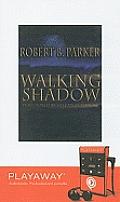 Walking Shadow [With Headphones]