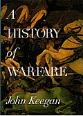 A History of Warfare [With Earbuds]