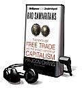 Bad Samaritans: The Myth of Free Trade and the Secret History of Capitalism (Playaway Adult Nonfiction) Cover