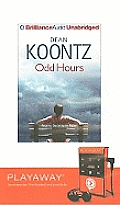 Odd Hours [With Earbuds]