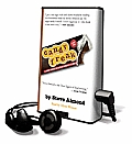 Candyfreak: A Journey Through the Chocolate Underbelly of America [With Earphones]