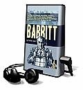 Babbitt [With Earphones]