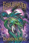 Fablehaven 04 Secrets of the Dragon Sanctuary