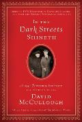 In the Dark Streets Shineth: A 1941 Christmas Eve Story [With DVD]