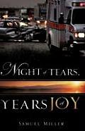 Night of Tears, Years of Joy