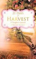 21 Days of Harvest