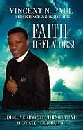 Faith Deflators!