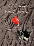 A Remnant Shall Return