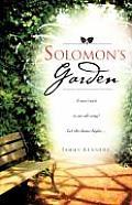 Solomon's Garden