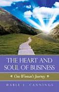 The Heart and Soul of Business