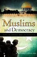 Muslims and Democracy