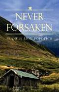Never Forsaken