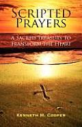 Scripted Prayers