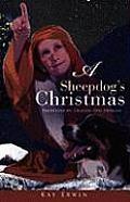 A Sheepdog's Christmas