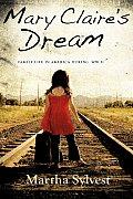 Mary Claire's Dream