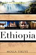 Insight Into Ethiopia
