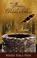 My Inkwell of Prayers & Poems