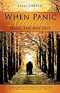 When Panic Attacks ...
