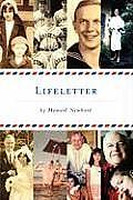 Lifeletter