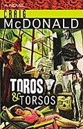 Toros & Torsos