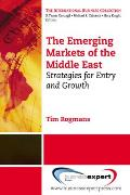 The Emerging Markets of the Middle East