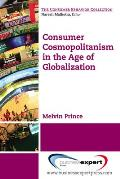 Consumer Cosmopolitanism in the Age of Globalization