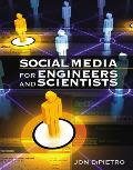 Social Media for Engineers & Scientists